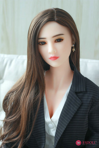 esdoll-100cm-sex-doll-10000800