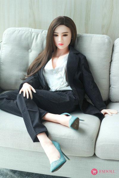 esdoll-100cm-sex-doll-10000801
