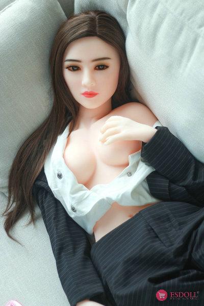 esdoll-100cm-sex-doll-10000804