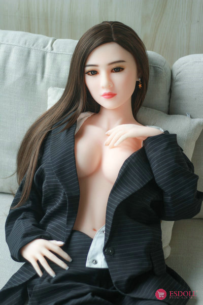 esdoll-100cm-sex-doll-10000805