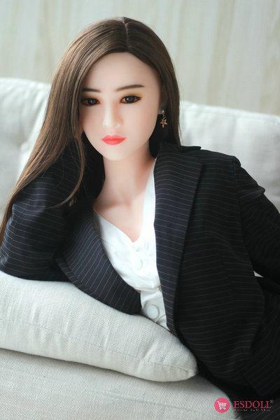 esdoll-100cm-sex-doll-10000806