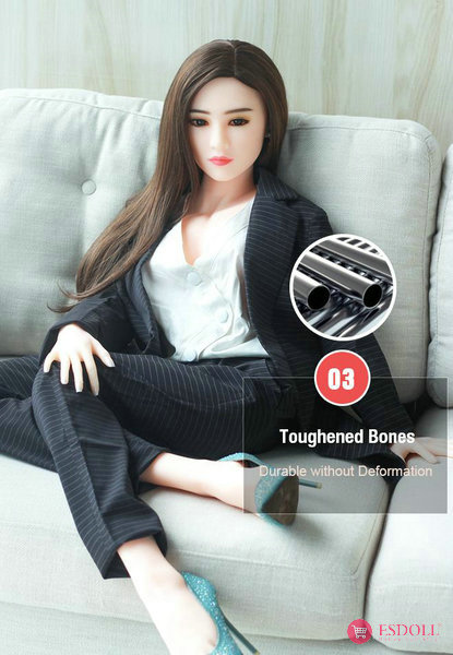 esdoll-100cm-sex-doll-10000811