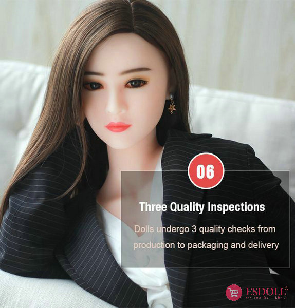 esdoll-100cm-sex-doll-10000814
