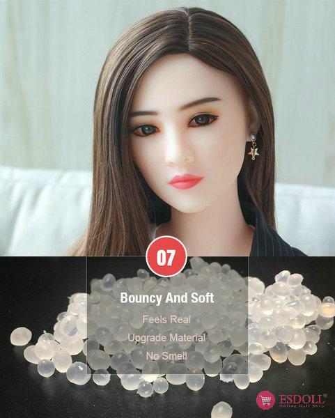 esdoll-100cm-sex-doll-10000815