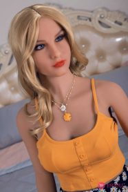 esdoll-145cm-sex-doll-14500906