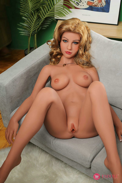 esdoll-145cm-sex-doll-14500907