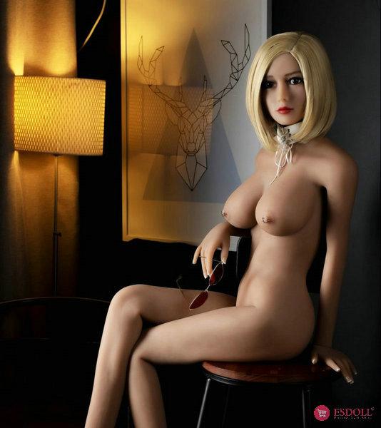 esdoll-150cm-sex-doll-15001701