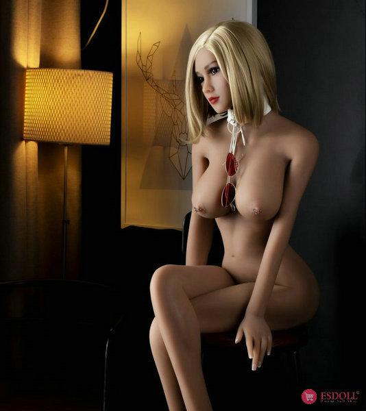 esdoll-150cm-sex-doll-15001706