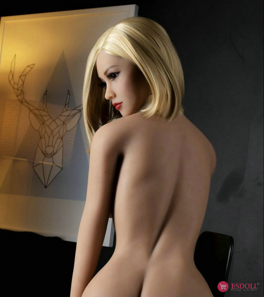 esdoll-150cm-sex-doll-15001707
