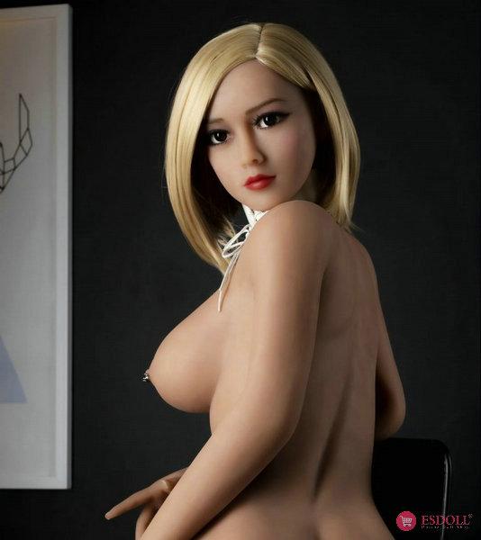 esdoll-150cm-sex-doll-15001708