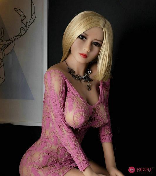 esdoll-150cm-sex-doll-15001713