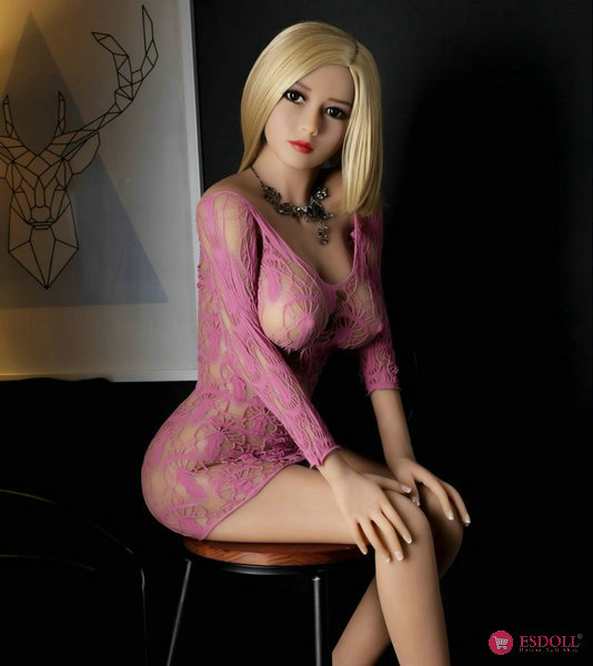 esdoll-150cm-sex-doll-15001714
