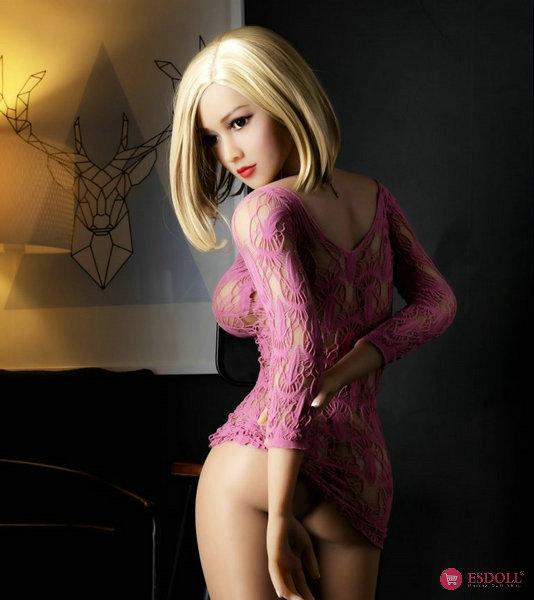 esdoll-150cm-sex-doll-15001715