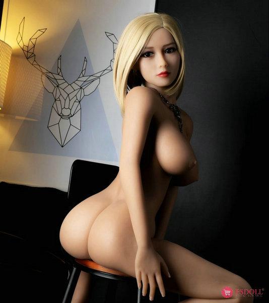 esdoll-150cm-sex-doll-15001716