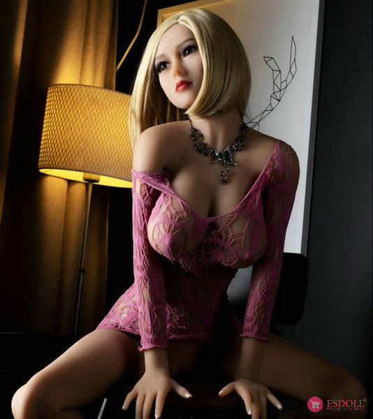 esdoll-150cm-sex-doll-15001718