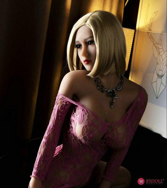 esdoll-150cm-sex-doll-15001719