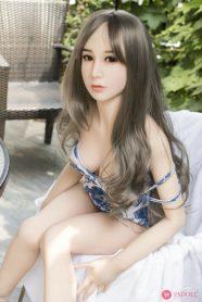 esdoll-156-cm-Asian-Sex-Doll-156003-02