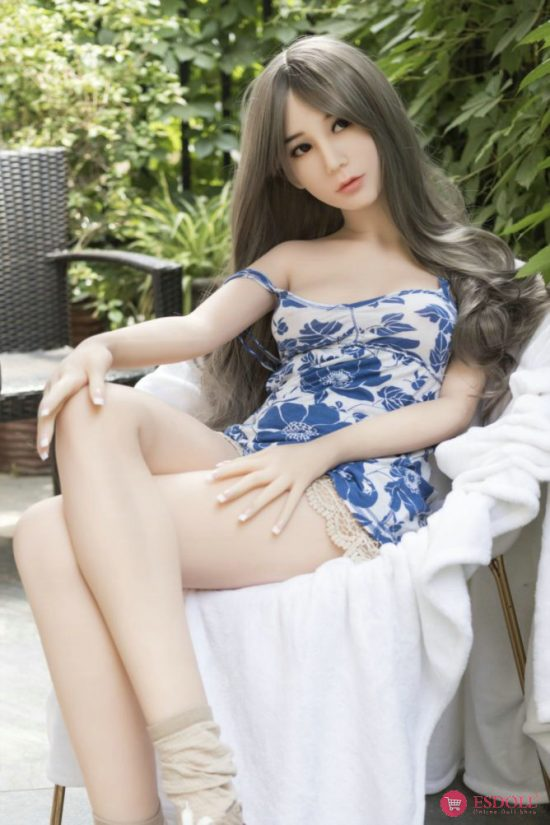 esdoll-156-cm-Asian-Sex-Doll-156003-07