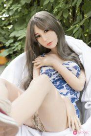 esdoll-156-cm-Asian-Sex-Doll-156003-08