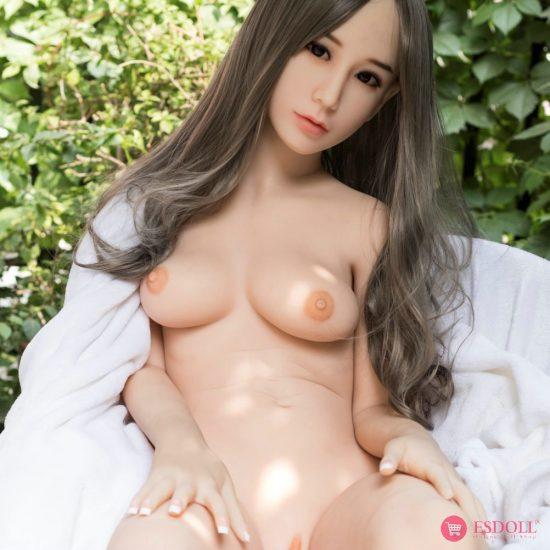 esdoll-156-cm-Asian-Sex-Doll-156003-13