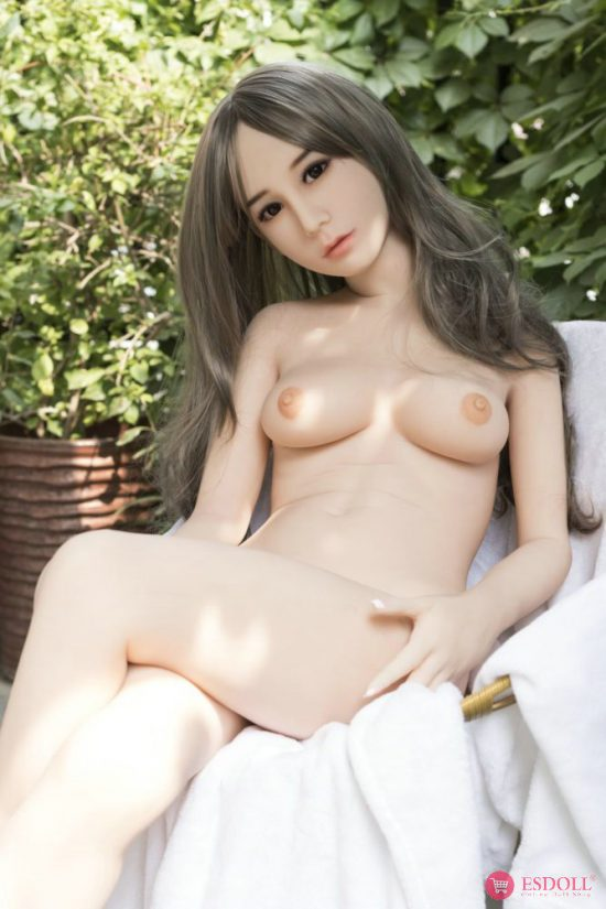 esdoll-156-cm-Asian-Sex-Doll-156003-14