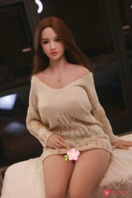 esdoll-157cm-Manga-Babe-Sex-Doll-157012-14