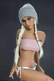 esdoll-157cm-sex-doll-15701701