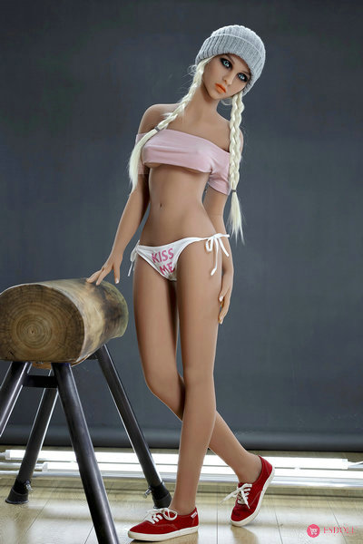 esdoll-157cm-sex-doll-15701715
