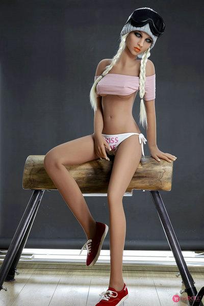 esdoll-157cm-sex-doll-15701717