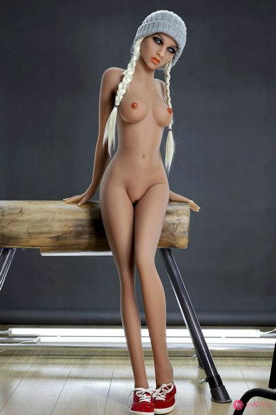 esdoll-157cm-sex-doll-15701729