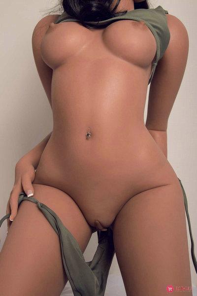 esdoll-158cm-sex-doll-15810502