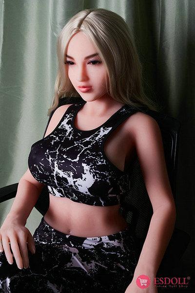 esdoll-158cm-sex-doll-158106-01