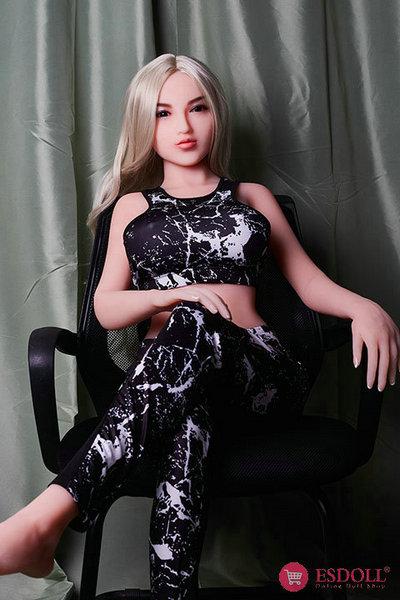 esdoll-158cm-sex-doll-158106-02