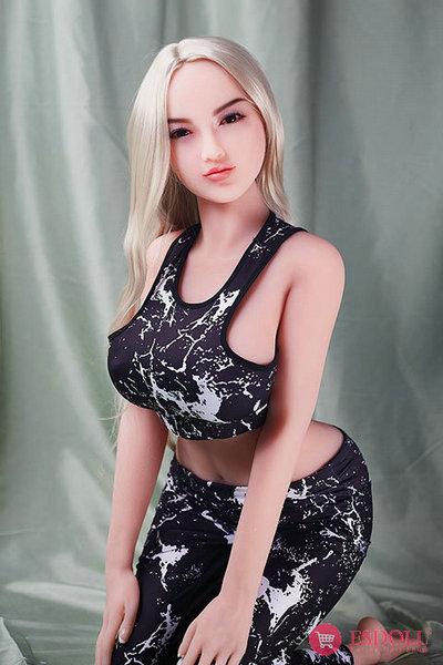 esdoll-158cm-sex-doll-158106-09