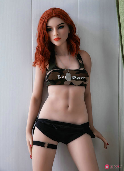 esdoll-158cm-sex-doll-15810802