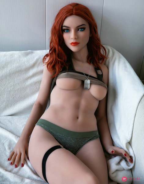 esdoll-158cm-sex-doll-15810806