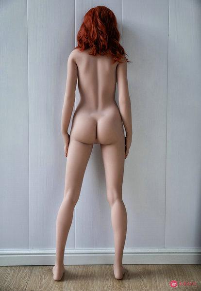 esdoll-158cm-sex-doll-15810812