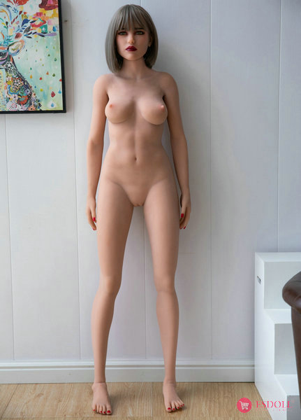 esdoll-158cm-sex-doll-158109-01