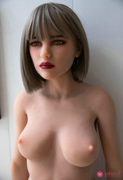 esdoll-158cm-sex-doll-158109-02