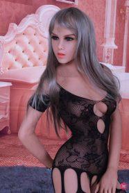 esdoll-158cm-sex-doll-15811418