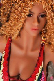 esdoll-158cm-sex-doll-15811506
