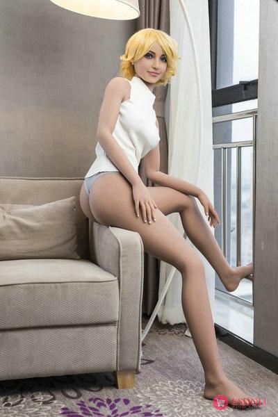 esdoll-160cm-sex-doll-16004112