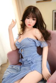 esdoll-160cm-sex-doll-16004201