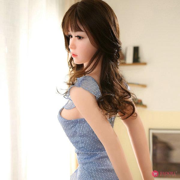 esdoll-160cm-sex-doll-16004206
