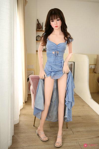 esdoll-160cm-sex-doll-16004214