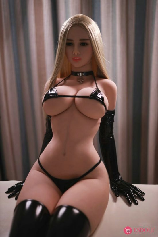 esdoll-161-Blonde-Mistress-Sex-Doll-161020-03