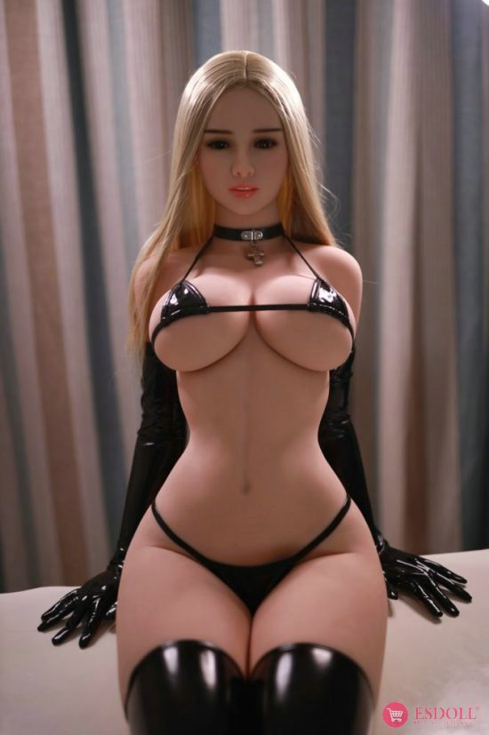 esdoll-161-Blonde-Mistress-Sex-Doll-161020-04