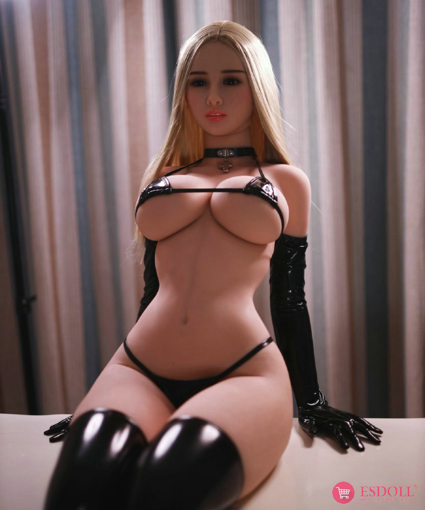 esdoll-161-Blonde-Mistress-Sex-Doll-161020-05