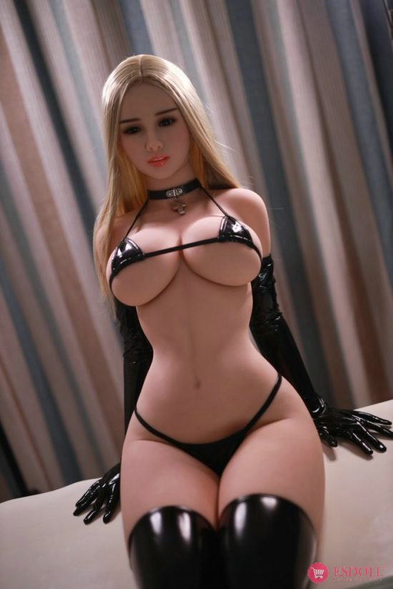 esdoll-161-Blonde-Mistress-Sex-Doll-161020-06
