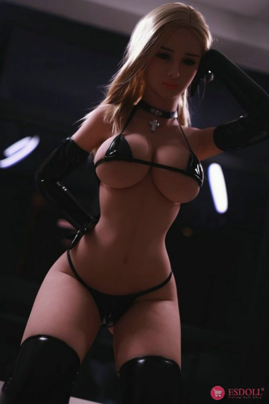 esdoll-161-Blonde-Mistress-Sex-Doll-161020-13